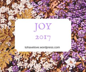 joy2017-1